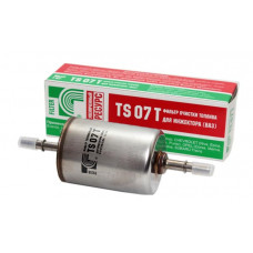 Фильтр ВАЗ топливный TS 07-Т новый
