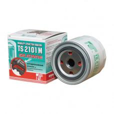 Фильтр ВАЗ масляный TS 2101 М Silicon