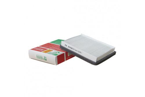 Фильтр ВАЗ салонный TS 2111 С
