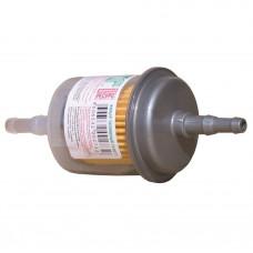Фильтр ВАЗ топливный TS 02-Т без отстойника