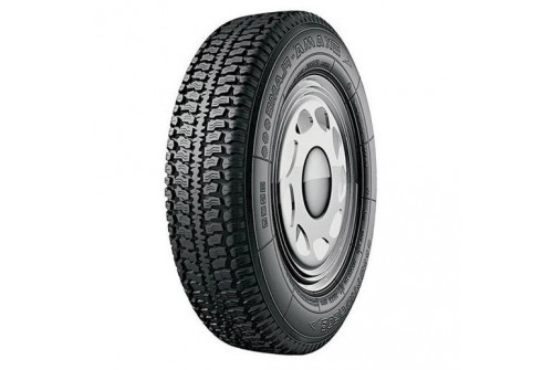 1150010 205/70 R16 КАМА Flame