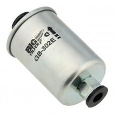 GB-302e Ф. топливный ВАЗ 2108-21099/NIVA (WK612/5)
